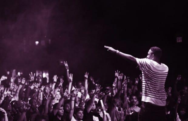 Photo of Le 5 cose da sapere prima di partecipare ad un live rap