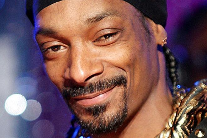 """Photo of """"Neva Left"""" in uscita il 19 maggio, è il nuovo album di Snoop Dogg"""