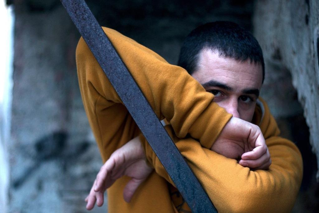 Photo of Lo psicologo che cura con il rap