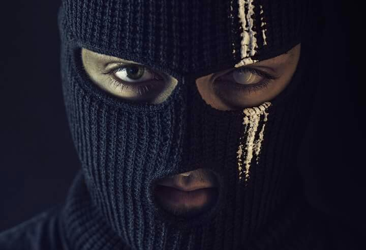 Photo of Mezzosangue: la data ufficiale dell'uscita del suo ultimo album
