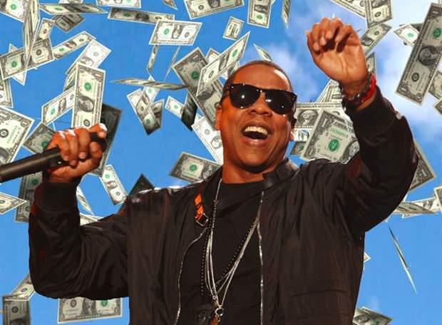 Photo of Il rap paga più di pop e rock, a dirlo è Forbes