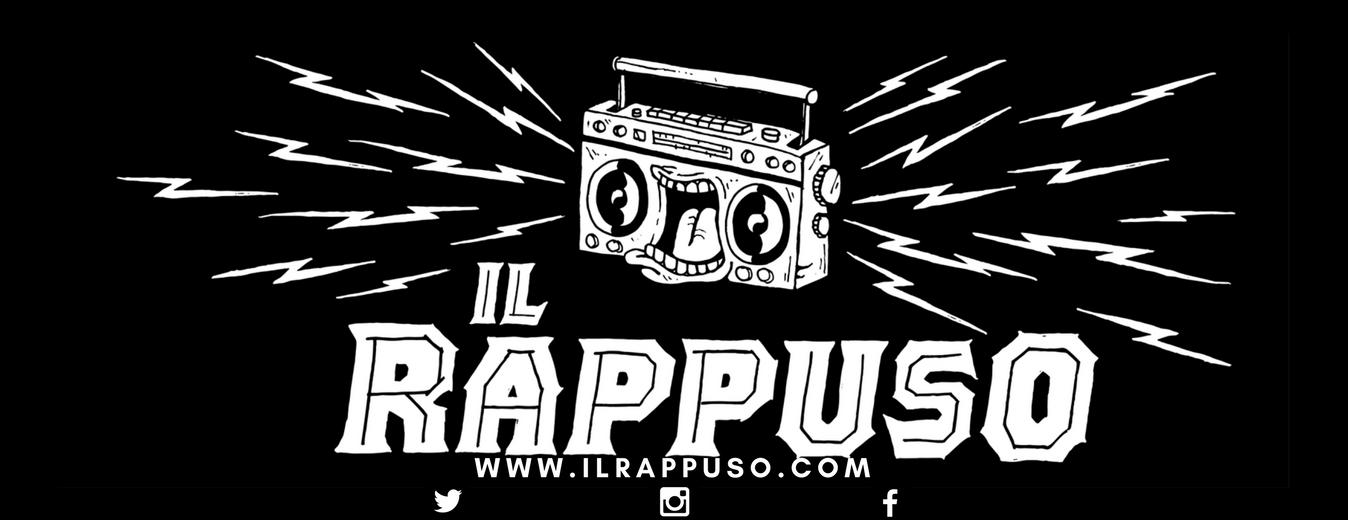 Photo of Il Rappuso