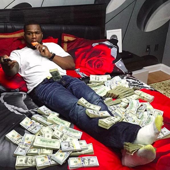 Photo of I tre rappers più ricchi del mondo secondo Forbes