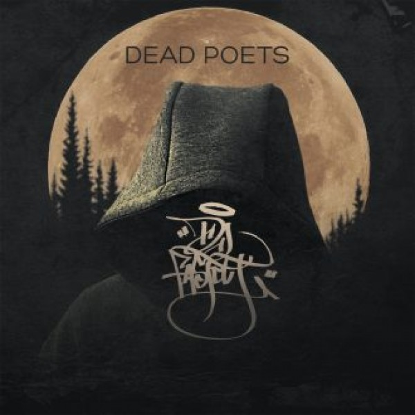 "Photo of Dj Fastcut annuncia:""Dead Poets 2 sarà un doppio album""."