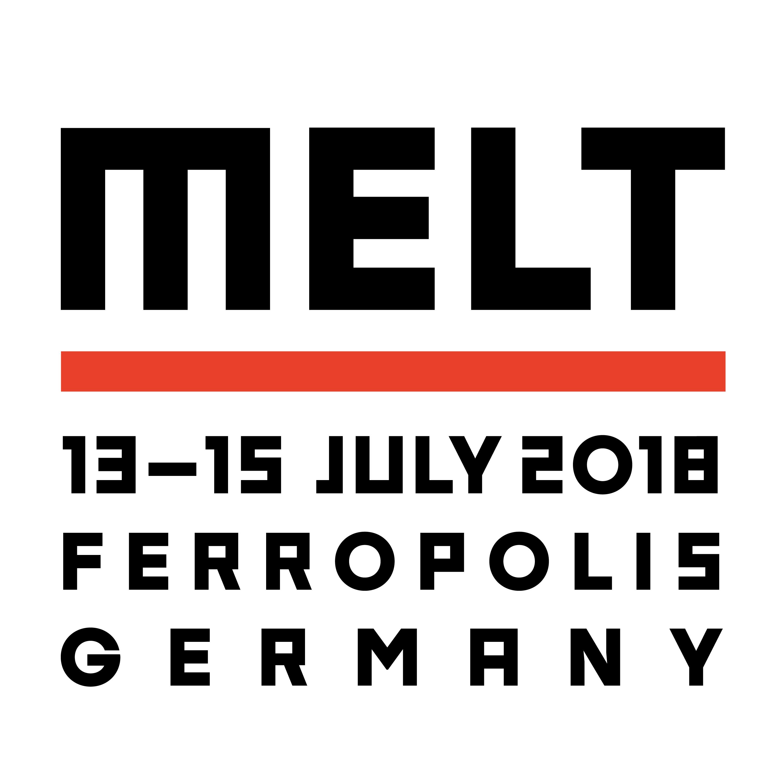 Photo of Melt: uno dei festival più riusciti d'Europa ma sconosciuto in Italia