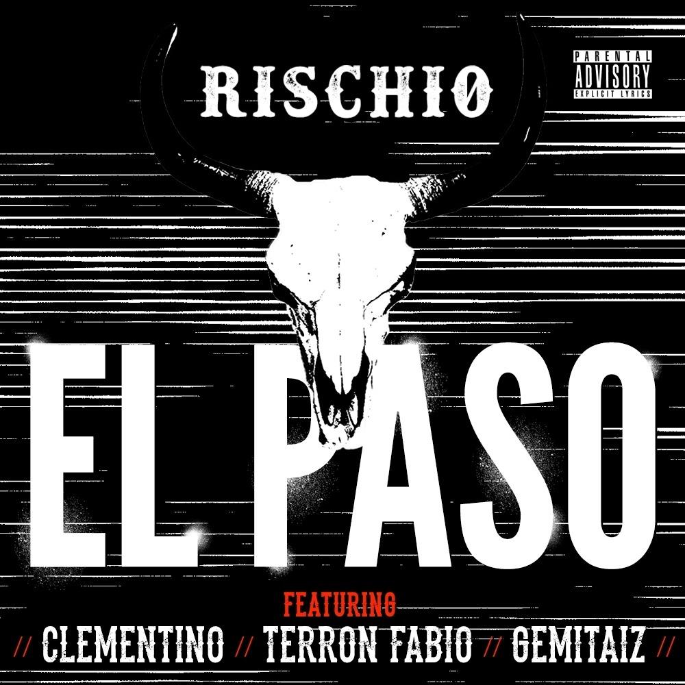 """Photo of Clementino, Rischio, Gemitaiz e Terron Fabio: fuori """"EL PASO"""""""