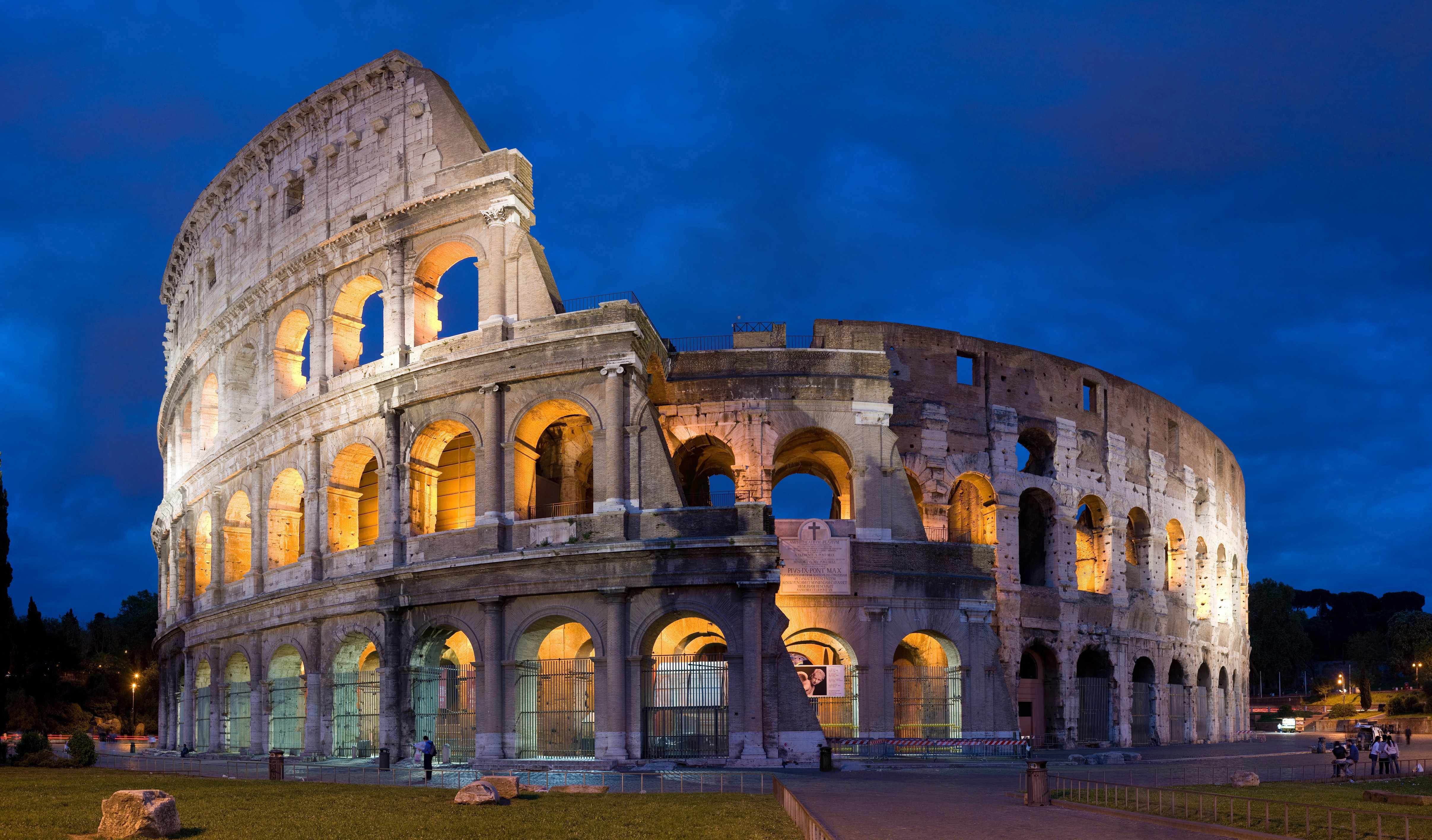 Photo of Le 10 migliori canzoni che parlano di Roma