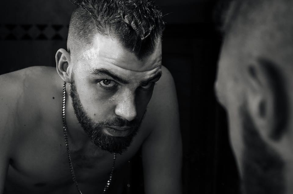 """Photo of Il coraggio di tornare a prendere posizione: Drimer ha annunciato """"Noi Non Vi Vogliamo 2"""""""