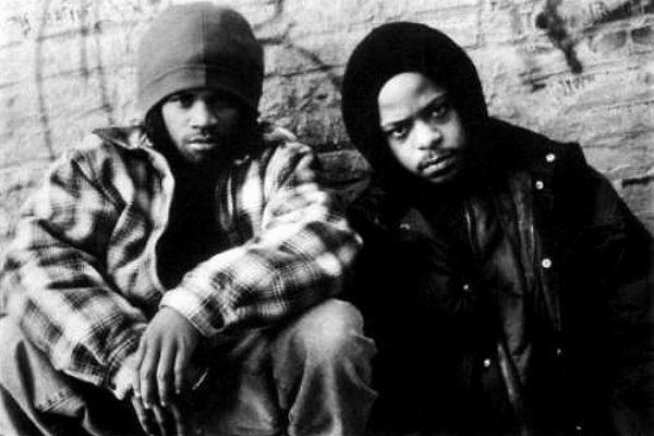 Photo of Il tour europeo dei Das EFX: scopri le date italiane