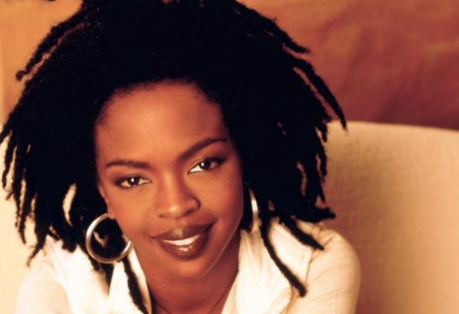 Photo of Ufficiale: Anche Lauryn Hill sul palco dell' Umbria Jazz 2019