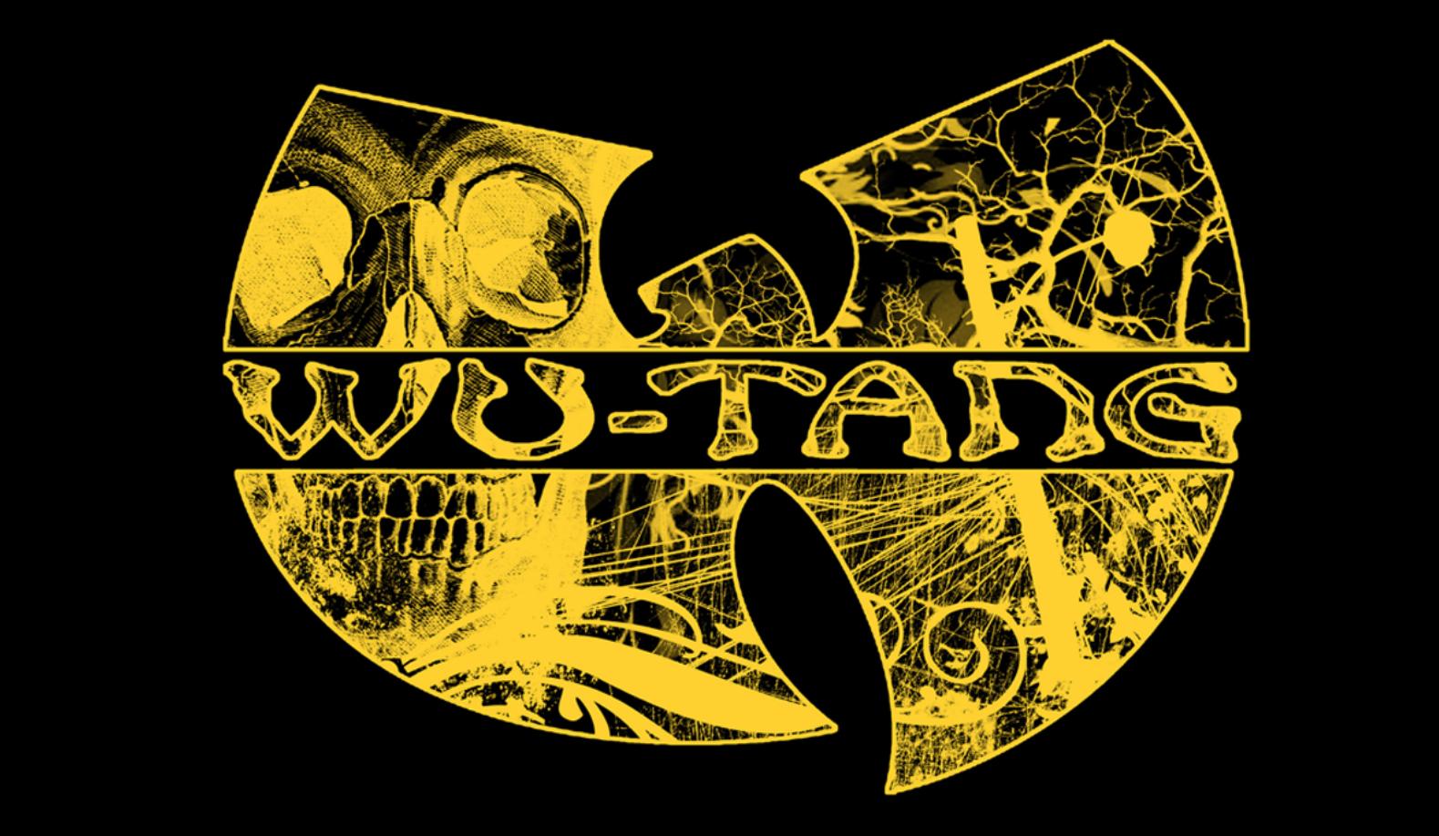 Photo of Fuori il trailer della serie tv sulla nascita del Wu-Tang-Clan. VIDEO
