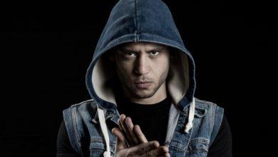 """Photo of Rancore: """"It's The Joint!"""", la serie di appuntamenti Hip-Hop a Roma"""