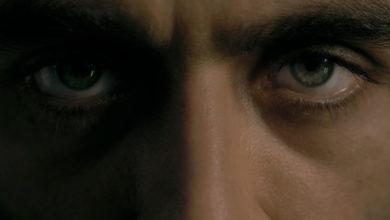 """Photo of Egreen – fuori il video di """"Raddoppio"""""""