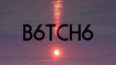 Photo of B6TCH6: il tape della Light Item e la Solium Rec in uscita il 17 Giugno