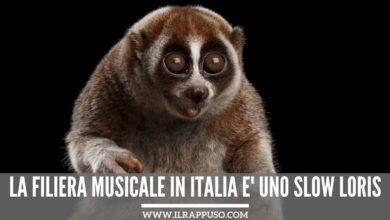 Photo of Dl rilancio: ci sarà spazio per la musica?