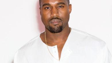 Photo of Kanye West ha donato 2 milioni di dollari alla figlia di George Floyd