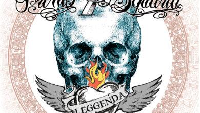 """Photo of Aldebaran Records ristampa """"Leggenda"""" di Primo & Squarta in vinile special edition"""