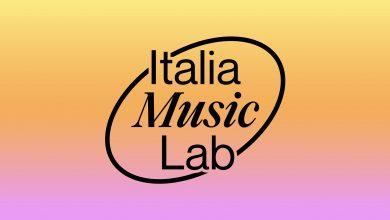 Photo of Italian Music Lab: Il nuovo laboratorio per lo sviluppo della musica italiana